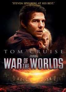 tom cruise War of the Worlds 00