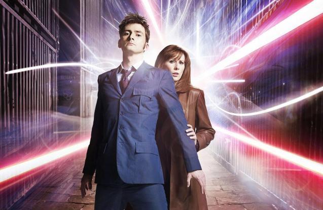 Doctor Who 2005. 4.jpg